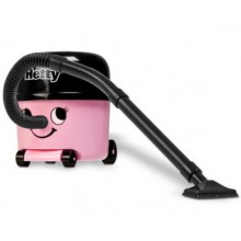 Hetty Aspirateur de Bureau