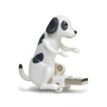 Humping Dog - Chien USB