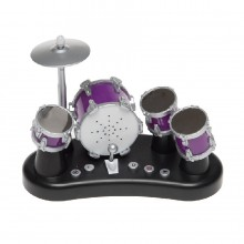 Mini batterie Finger Drums